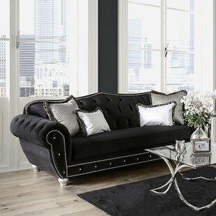 Borealis Sofa