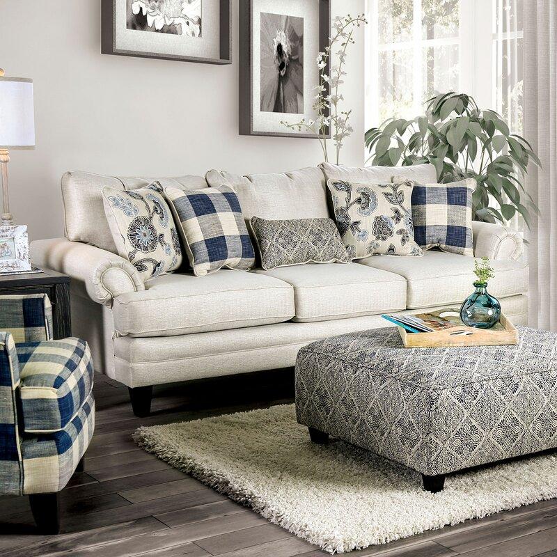 Canora Grey Mandalay Sofa Wayfair Ca