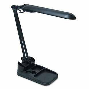Inexpensive Ledu 17 Desk Lamp ByAdvantus Corp.