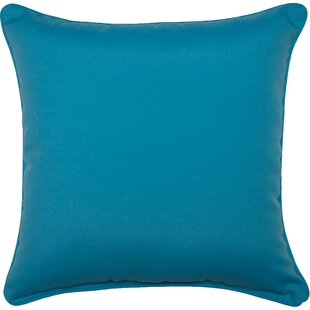 beyond everlast pillows bath in from throw pillow bed buy square herringbone grey blue inch