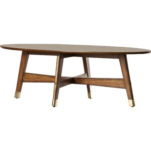 Ranchero Coffee Table by Langley Street