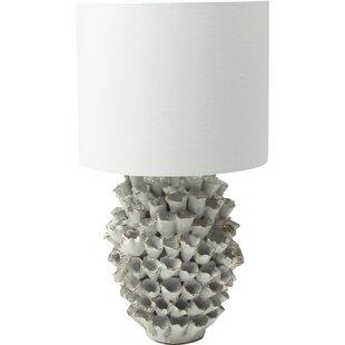 Landry 13 Table Lamp