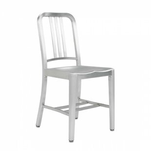 Cowell Cafe Dining Chair Williston Forge