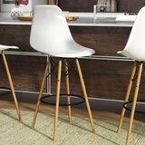 Weiss 27 Bar Stool by Corrigan Studio®