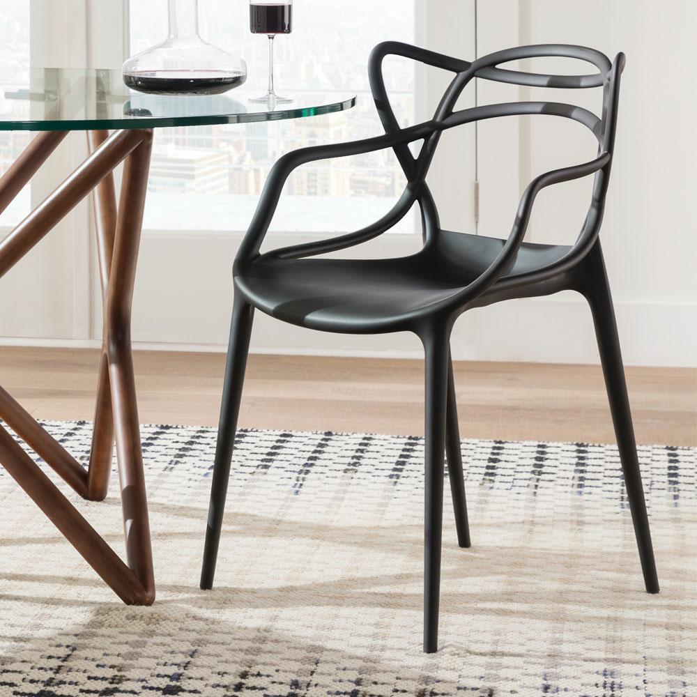 Enjoyable Modern Chairs Allmodern Dailytribune Chair Design For Home Dailytribuneorg