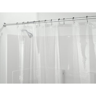 single home stall shower karmathhelp wallpaper curtain