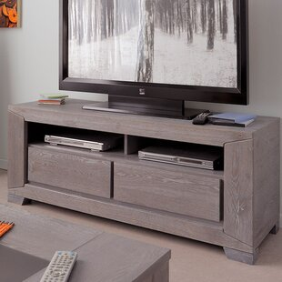 Comparison Titan 51 TV Stand by Parisot Reviews (2019) & Buyer's Guide