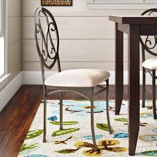 Eli Side Chair (Set of 4)