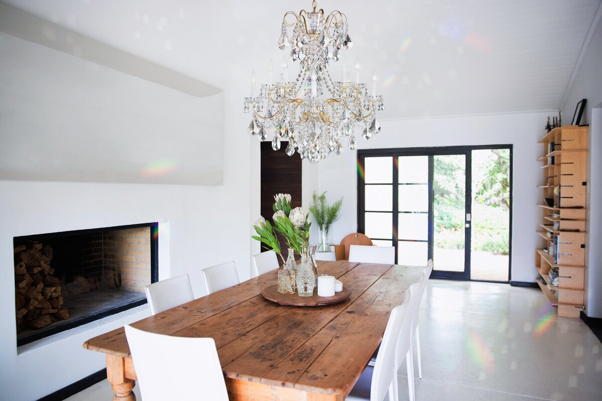 Schonbek New Orleans 10-Light Crystal Chandelier & Reviews | Wayfair