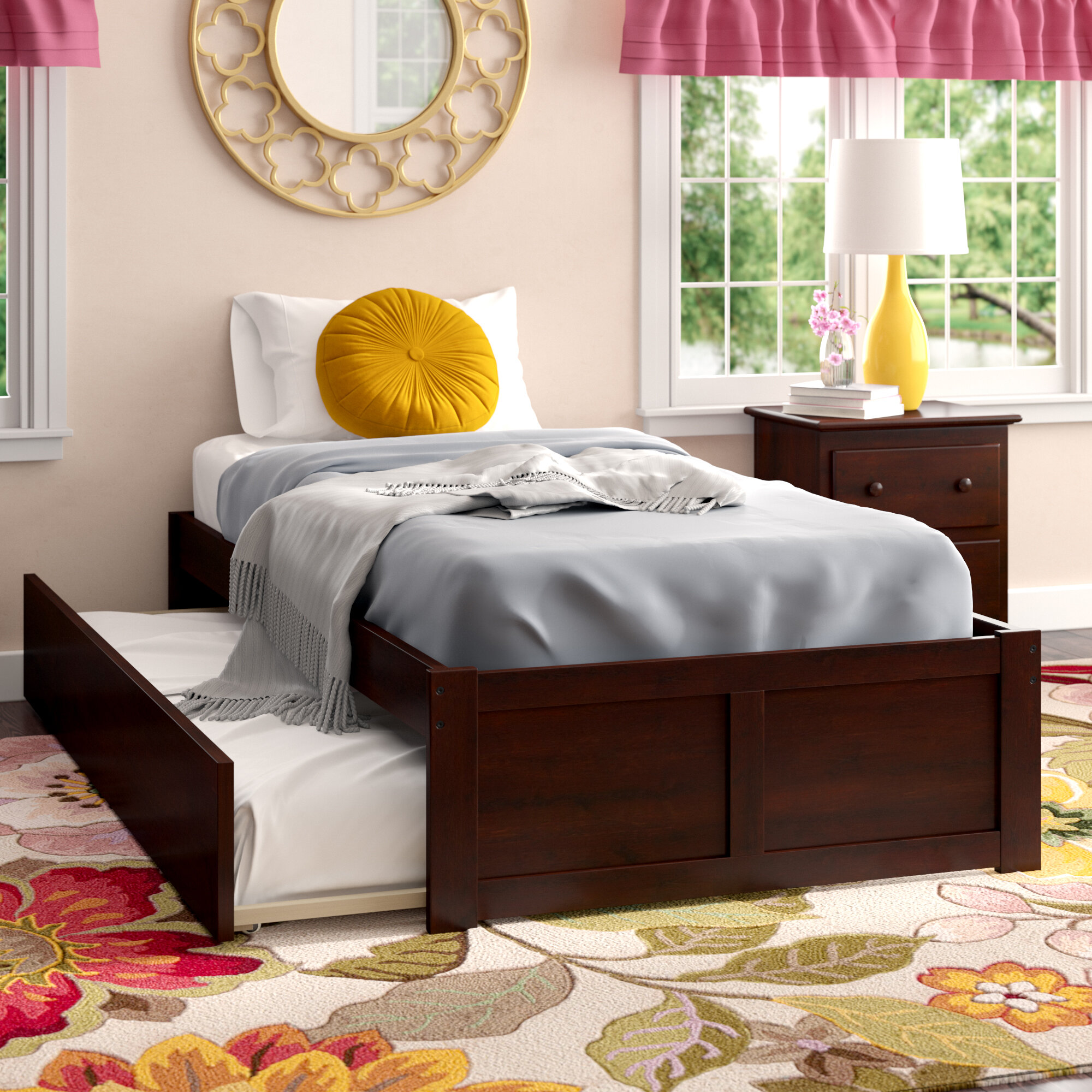 BIG SALE] Budget-Friendly Kids Bedroom Sets You\'ll Love In ...