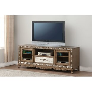 Ethel TV Stand for TVs up to 70