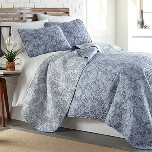 Paisley Bedding You Ll Love Wayfair