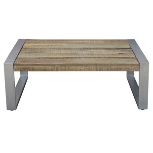 Where buy  Vivienne Coffee Table by Millwood Pines Reviews (2019) & Buyer's Guide
