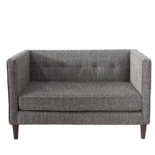Natale Settee by Brayden Studio Fresh
