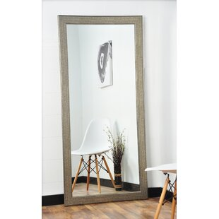 Inexpensive Current Trend Studio Wall Mirror ByAmerican Value