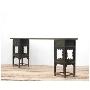Review Antique Ming Style Console Table By Sarreid Ltd