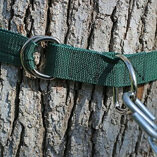 Hammock Tree Strap (Set of 2)