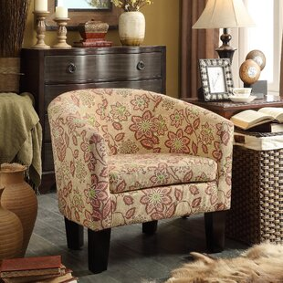 Pink Accent Chairs You Ll Love In 2019 Wayfair
