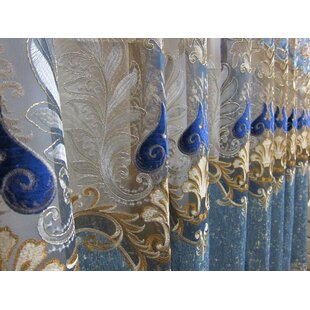 of bath curtains tuscan kitchen elements outlet a inspired treatments seven curtain window news