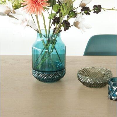 Vase Zum Verlieben Wayfair De