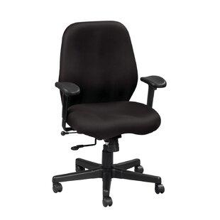 Bierce Task Chair