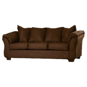 Huntsville Sofa