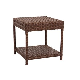 George Town Side Table