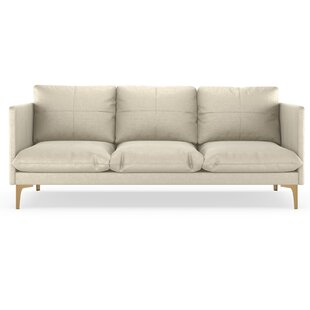 Sabina Sofa by Brayden Studio