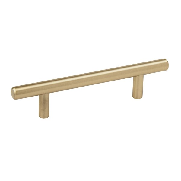cabinet drawer pulls you ll love wayfair rh wayfair com