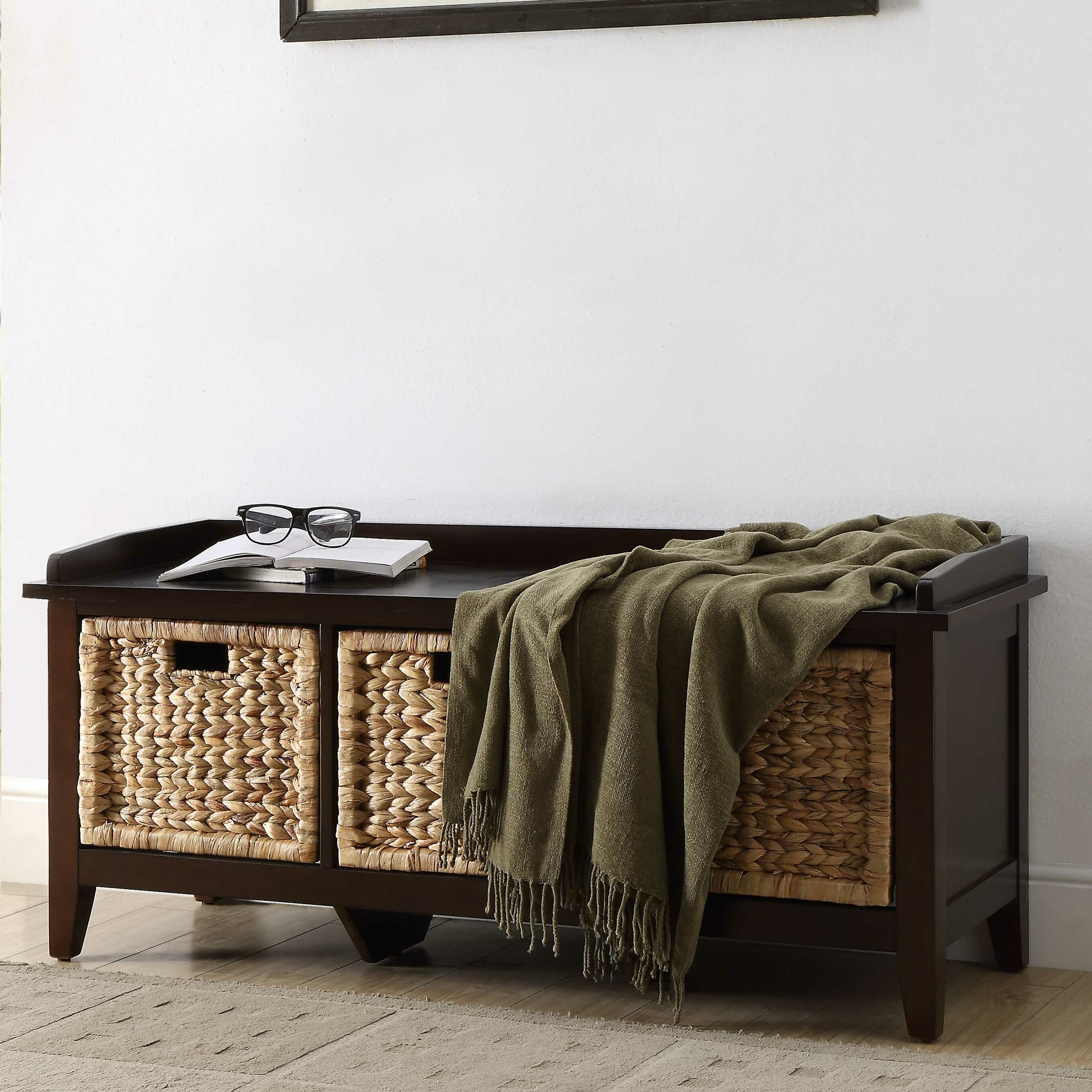 Admirable Hence Storage Bench Pdpeps Interior Chair Design Pdpepsorg