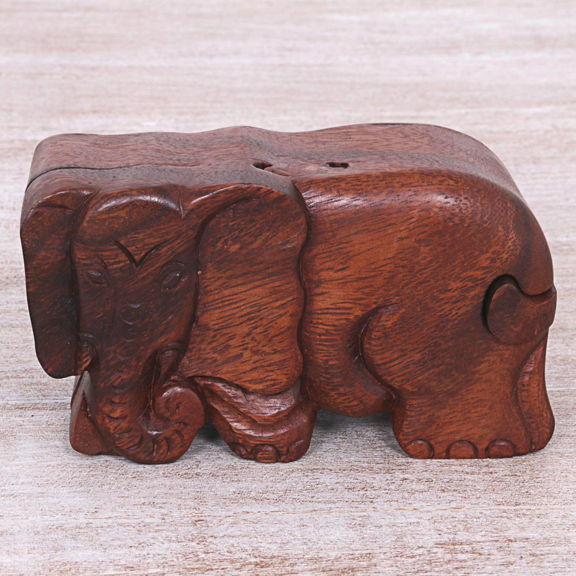 1 Decorative Games Puzzles Decorative Objects You Ll Love In 2021 Wayfair