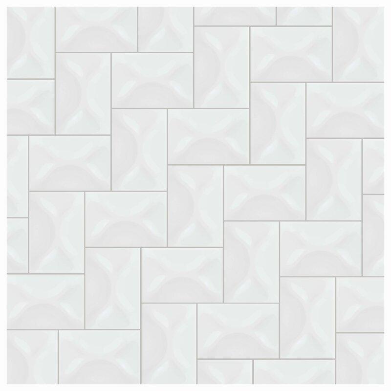 Nice 12 Ceiling Tile Tall 16X32 Ceiling Tiles Flat 18X18 Tile Flooring 1X1 Ceiling Tiles Youthful 2 X 4 Ceiling Tiles Blue24X48 Ceiling Tiles EliteTile Frena 4\