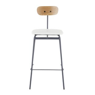 Blum 25 Bar Stool (Set of 2) by George Oliver