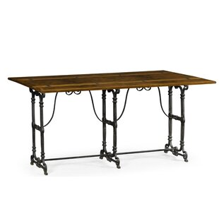 Cambridge Console Table