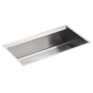Under Sink Drip Tray | Wayfair on kitchen drawer liners, kitchen shelf liners, kitchen cabinets liners, swimming pool liners, shower liners, bathroom tub liners, kitchen pantry liners, cupboard liners, kitchen closet liners, kitchen countertop liners, kitchen table liners,