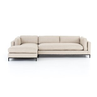 Southwold 2 Piece Right Hand Facing Sectional