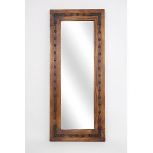 Rancho Grande Wall Mirror