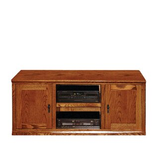 Matlock TV Stand for TVs up to 53 by Loon Peak