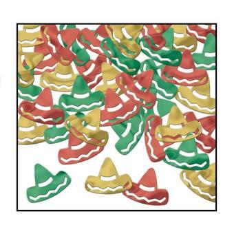 Latitude Run Ellettsville Pomegranate Splash Heavy Weight Paper Disposable Charger Wayfair