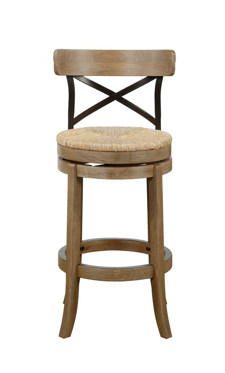 bar furniture swivel beach full archived themed stool of stools marvellous house style size walmart cottage covers outdoor decor chairs cottages