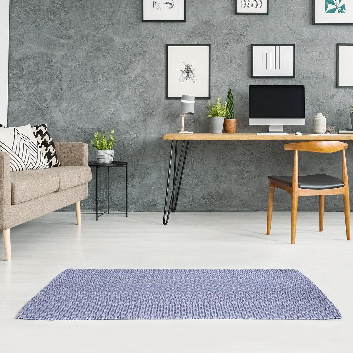 Multicolor Purple Area Rugs You Ll Love In 2021 Wayfair