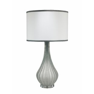Phelps 30.5 Table Lamp