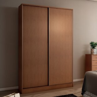 Armoire by Rebrilliant