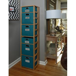 Belue Standard Bookcase Rebrilliant Today Sale Only