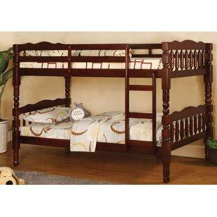 Price Check Aster Twin Bunk Bed ByA&J Homes Studio