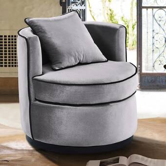 Remarkable Piedmont Furniture Ella Barrel Chair Reviews Wayfair Forskolin Free Trial Chair Design Images Forskolin Free Trialorg