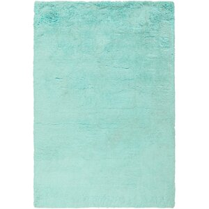 Helen Hand-Tufted Mint Area Rug