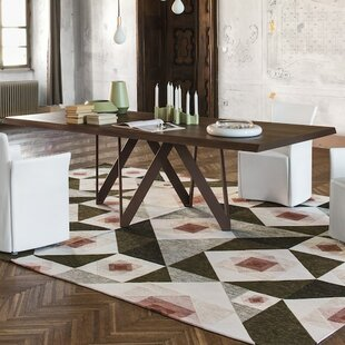 Find the perfect Cartesio Dining Table By Calligaris