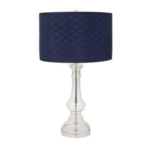 Harrisburg 28.5 Table Lamp