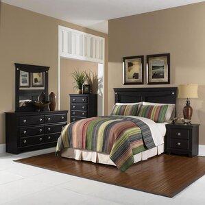 Bedroom Sets Headboard Only headboard only bedroom sets you'll love | wayfair